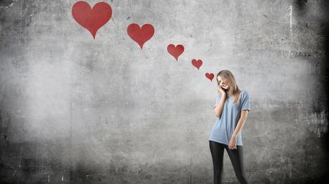 Le renouveau du SVI et 3 bonnes raisons de l'utiliser | Digital healthcare and Customer Relationship | Scoop.it