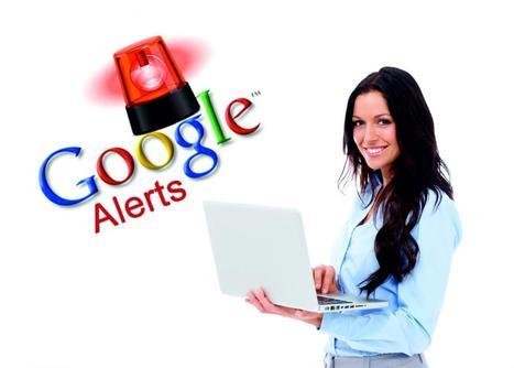 ¿Utilizas Google para Buscar Empleo?   Recursos de empleo   Scoop.it