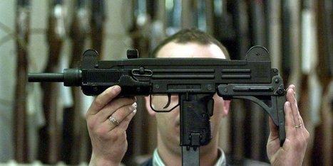 Landes: un militaire bayonnais arrêté à Tarnos dans le cadre d'une enquête pour trafic d'armes | SAUVER LA FRANCE | Scoop.it