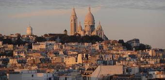 Le plan de la Mairie de Paris pour stopper | Revue de presse tourisme | Scoop.it
