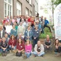 Nieuwe koers voor Stichting Repair Café NL. | Repair Café Nieuws | Scoop.it