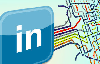 Building Your LinkedIn Network | AtDotCom Social media | Scoop.it