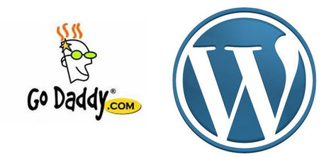 Godaddy Managed Wordpress Hosting Review | Internet Entrepreneurship Tips to Make Money Online | Scoop.it
