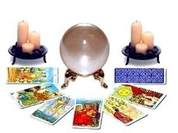 Psychic Medium Readings and the Methods Involved Understanding Them | Psychic Medium Readings | Scoop.it