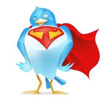 Cómo identificar a tus super followers en Twitter | mi proyecto en twitter | Scoop.it