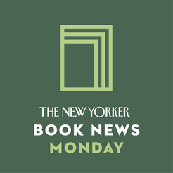 Book News: Wall Street Book Club, Rushdie at the Movies - New Yorker (blog) | CinemaBook Club | Scoop.it