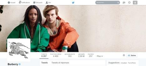 Comment gagner des followers sur Twitter ? | WebMarketing by Alcimia | Scoop.it