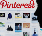 Pin Pricked: A Cautionary Tale About the Dark Side of Pinterest | Social-Network-Stories | Scoop.it