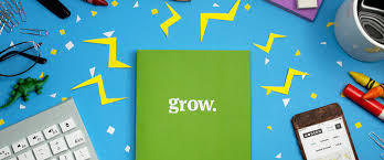 7 reasons your business isn't growing | Translation Issues | Scoop.it