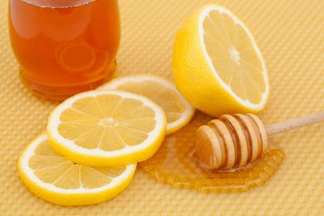 Cách trị mụn bằng mật ong nguyên chất   Công ty thiết kế web chuyên nghiệp nhất hiện nay   Scoop.it