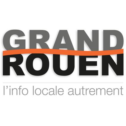 Les nouveaux horaires de la bibliothèque du Châtelet insuffisants ? - Grand-Rouen | ebook | Scoop.it