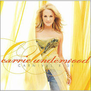 Carnival Ride - Carrie Underwood | +++ Special Sale | Scoop.it