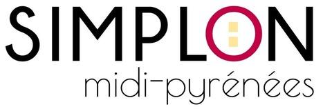Présentation école Simplon | La Cantine Toulouse | Soutenir les start-ups! | Scoop.it