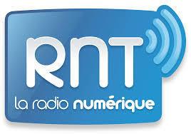 La France veut conserver le RDS | Média des Médias: Radio, TV, Presse & Digital. Actualités Pluri médias. | Scoop.it