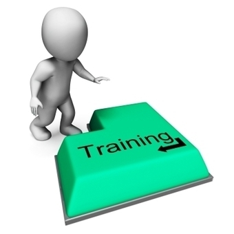 The Advantages of Ongoing Training for Employees - Training Station | Training News | Scoop.it