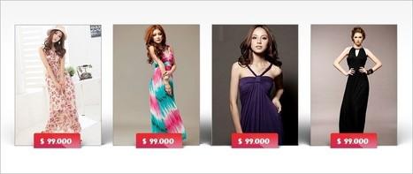 Comprar Calzado Para Las Mujeres En Fashioncolombiashop.c | fashion | Scoop.it