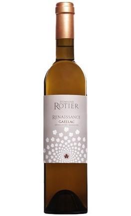 Gaillac - Renaissance Blanc Vendanges Tardives - Le Vin de France | Les Vins de France | Scoop.it