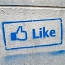 Here's a Quick Way to Get More Likes on Your Facebook Page | All Facebook | Scoop.it
