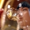 China becomes world's second biggest consumer of high-priced wine | Grande Passione | Scoop.it