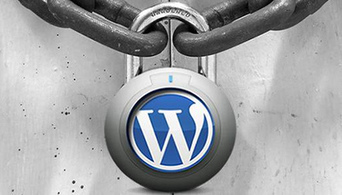 Better WP Security vs Wordfence - The Best WordPress Security Plugin | Blogging Tips For Beginners | Scoop.it