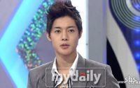 Kim Hyun-joong 'Lee Seung-gi is a friend and U-Know is older' | koreanmovies | Scoop.it