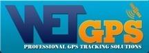 Thiet bi dinh vi | Thiet bi dinh vi GPS | dinh vi oto, xe may VNET | Thiết bị định vị GPS | Scoop.it