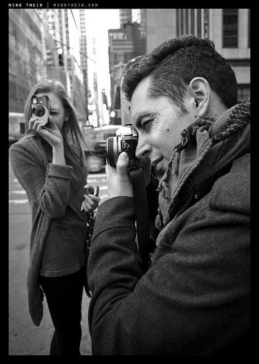 Professionalism in Photography | A Picture Is Worth A Thousand Words (or more) | Scoop.it