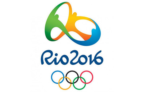 Demolition starts ahead of Rio Olympics construction | Construction Crisis Management | Scoop.it