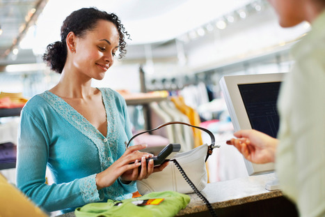 Customer Service vs Customer Experience: How They Differ and Why They Matter | Infinit Contact | Infinit-O Articles | Scoop.it