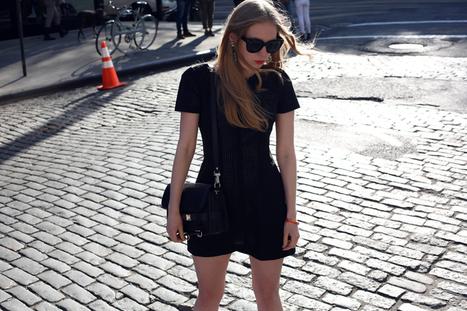stylestalker dress | Fashion Spectrum | Scoop.it
