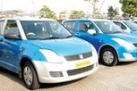 Cool cabs become uncool - Mid-Day | private taxi fleets | Scoop.it
