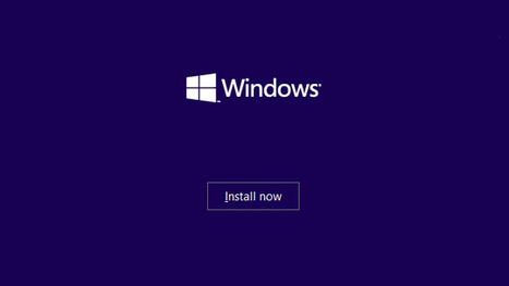 Everything You Need to Know About Windows 10 | Backbone UK | Scoop.it