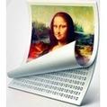 SecretLayer (PC) 65% Discount Download Coupon Code | Machinimania | Scoop.it