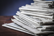 How two scientists are using the <em>New York Times</em> archives to predict the future | GigaOm | Public Relations & Social Media Insight | Scoop.it