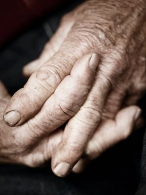 Caring for carers - Life Matters - ABC Radio National (Australian Broadcasting Corporation) | Health News | Scoop.it
