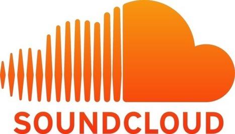 SoundCloud Is For Sale, But They're Having Trouble Finding A Buyer | Musique 2.0 & Culture numérique | Scoop.it