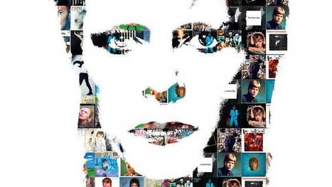 David Bowie: His 100 Greatest Songs | MOJO | B-B-B-Bowie | Scoop.it