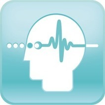 BrainBaseline-Measuring Your Brain's Performance | Cognitive Enhancement Technologies | Scoop.it