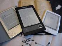 Prêt de liseuses électroniques - Issy.com (avec résultats de l'enquête) | (e)book | Scoop.it