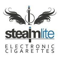 Electronic Cigarette Coimbatore Offers | Electronic Cigarette Coimbatore Offers | Scoop.it