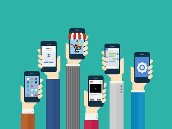 Abilways : un MOOC mobile pour se différencier | The Learning Architect | Scoop.it