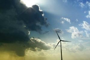 Énergie renouvelable : le Parlement n'approuve pas d'objectif ambitieux pour 2030   Les-materiaux-ecologiques.fr   Scoop.it
