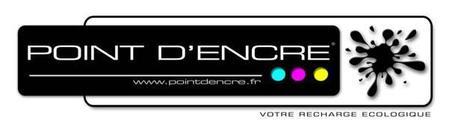 Point d'Encre dresse un excellent bilan 2012 du Salon Top Franchise Méditerranée. - Franchise POINT D'ENCRE | Actualité de la Franchise | Scoop.it