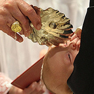 Voluntary 'De-Baptism' Rising in Europe | Modern Atheism | Scoop.it