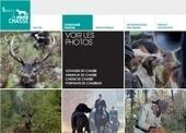 Saison de Chasse organise un concours photo   Tourisme et chasse   Scoop.it