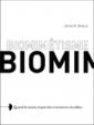 Ouverture d'un centre de recherche sur le biomimétisme   Chuchoteuse d'Alternatives   Scoop.it