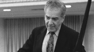 La mort du pianiste Claude Frank (1925-2014) | Muzibao | Scoop.it