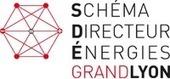 Schéma directeur des énergies : acteurs du territoire, contribuez ! - Grand Lyon économie | Lyon Business | Scoop.it