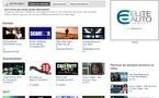 UK : l'audience de YouTube dépasse celles des sites de voyage   eTourisme - Eure   Scoop.it