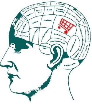 Using Psychology for Engaging the Online Customer | Internet Psychology | Scoop.it